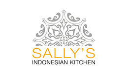 Steun Sally's Indonesian Kitchen