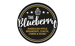 Steun the Blueberry Amersfoort
