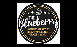 Steun the Blueberry Amersfoort