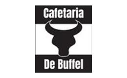 Steun Cafetaria de Buffel in Amersfoort