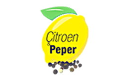 Steun Citroen en Peper Amersfoort