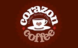 Steun Corazon Coffee Amersfoort