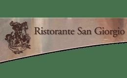 Steun Ristorante San Giorgio Amersfoort