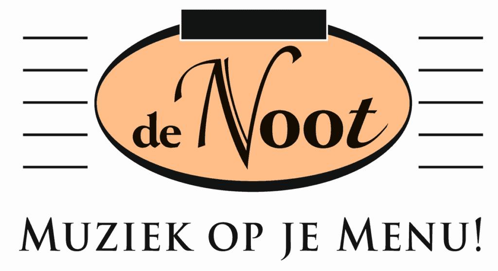 De Noot