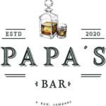 Papa's bar